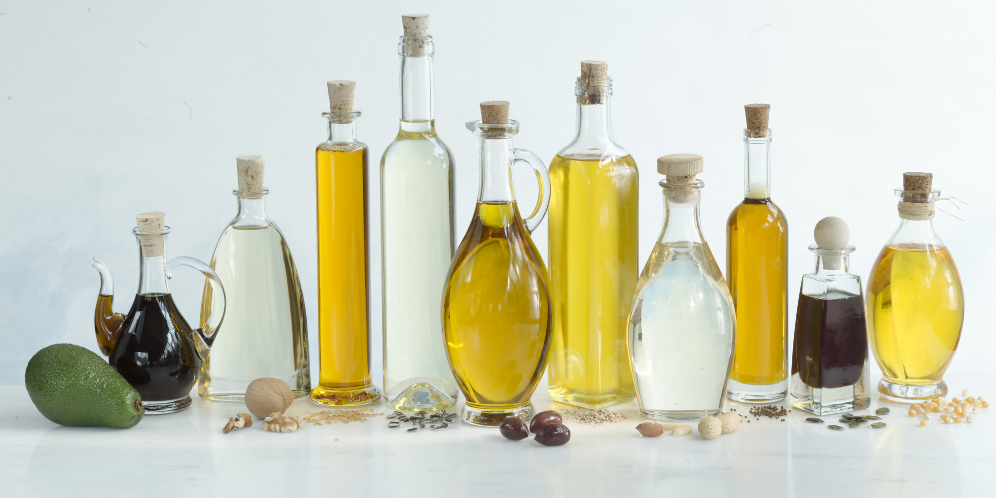 Can Vegetable Oils Cause Hair Loss In Cats